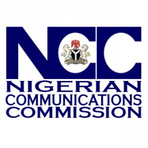 40.06 Million Telephone Lines In Nigeria Are Inactive!