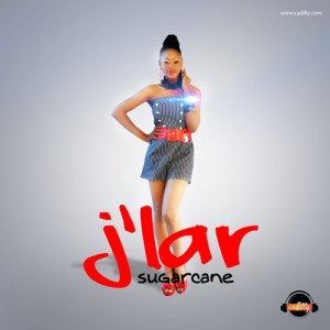 Rw Exclusive Interview: J`Lar, Cardilly Entertainment Top Female Artist!