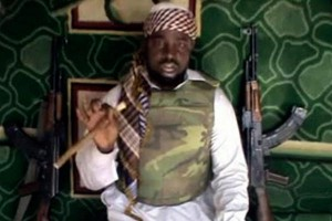 $23m US reward on Boko Haram chief Shekau, others