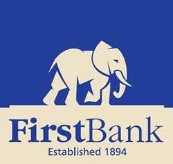 First Bank reopens after system upgrade…