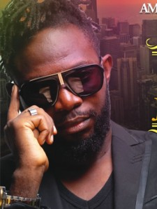 Coson, others stand up for OJB Jezreel