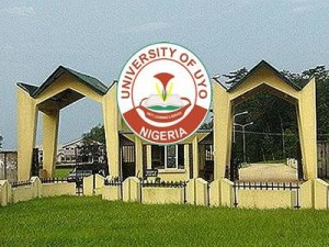 UNIUYO SHUTDOWN, ONE STUDENT KILLED, MORE FEARED DEAD, STUDENTS DEMAND SACK OF VC OVER N200  TRANSPORT LEVY.