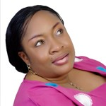 Nollywood Actress, Foluke Daramola – I did not snatch anybody's husband
