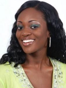 Jackie Appiah, Peace Anyiam-Osigwe honoured in New York