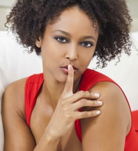 RW Special:Ladies,The Risk of dating Married Men. The Real Truth! Get Ready To Be Lied Into Your Face.