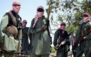 Boko Haram: We did not declare ceasefire – Shekau