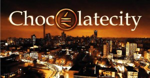 Chocolate City opens shop in Kenya