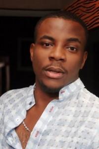 Prostitution should  be Legal in Nigeria – Ebuka Obi-Uchendu