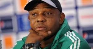 we can plan a little better – Keshi