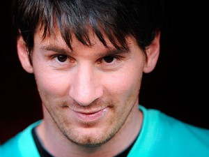 President of Barcelona FC Defended Lionel Messi Over Tax Fraud Of 4.1 million Euro..