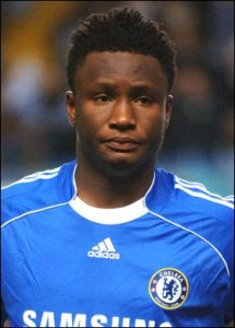 Galatasaray will splash a fortune as well as offer Nigeria star Mikel Obi a four-year deal