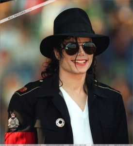 The most awarded artiste on earth, Michael Jackson a.k.a MJ, is still sorely missed by his teeming fans…