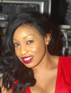 Nollywood Actress, Rita Dominic – My movies are bound to change the perception about…