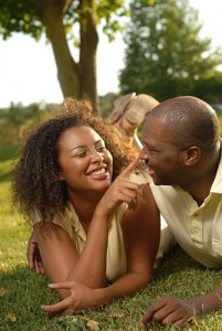 RW SPECIAL: 5 FACTS FOR THE LADIES, WHAT YOU NEED TO KNOW THAT IMPRESSES MEN THE MOST!