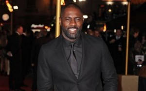 Beast of No Nation movie to feature Idris Elba