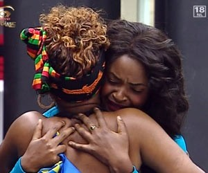 It's Official! Stunning 'Delicious' Dilish wins Big Brother Africa 2013