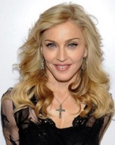 Money speaks: Madonna is highest earning celebrity – Forbes