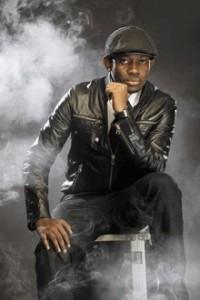 'Broke fan': J Martins berates Wizkid