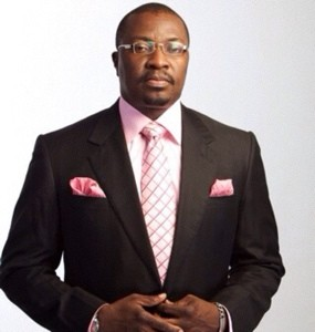 Must Read: Ali Baba's advice for ladies
