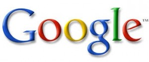 $25,000 Google Giveaway: Submit your Internet story to enter