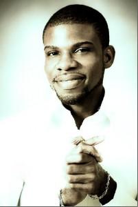 Feeling Great: Debut of the sensational gospel music act, Great Nicholas
