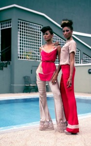 New  And Impressive Fashion Collections By SiSIANO.