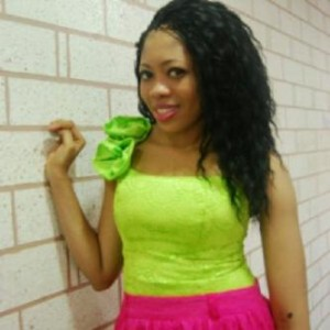 Demise of a Young Entrepreneur –  Amicable Jane(R.I.P)