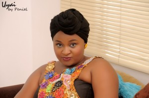 Mfon Urua: The Preview – RW Speaks with the Organizer | All you need to know about the event