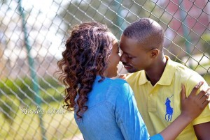 RW LOVE TALKS WITH BOYE: Basic Financial Intelligence To Spice Up Your Marriage