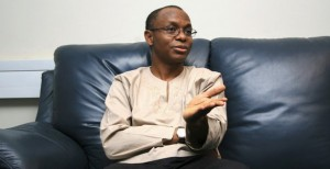 Nasir El-Rufai: I Was Being Unlawfully Detained In Anambra State During The Election.