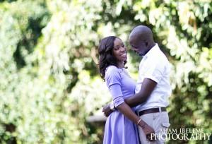 RW LOVE TALKS WITH BOYE: Let's Spell C.o.u.p.l.e