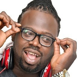 DJ Humility Speaks About His Disappointment In Rapper Wale