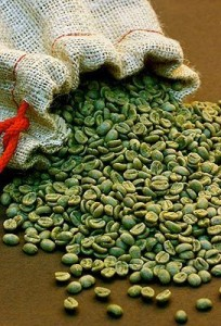 Loss Weight without Dieting or Exercise with The Green Coffee Beans | Watch Video