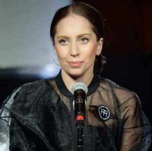 Lady Gaga Inundated With Hate From Her Fans