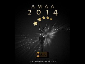 Up-Coming Event: African Movie Stars Set to storm Johannesburg for the 2014 AMAA Awards Nomination Party