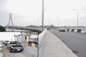 Federal High Court nullifies collection of toll-fee on the Lekki-Ikoyi Bridge in Lagos