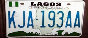 Court Declares: FRSC Cannot Force Nigerians To Acquire New Plate Numbers By Impounding Cars | New Number Plates Is Illegal!