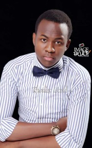 FRW (SEASON 4) CONTESTANT PROFILE: Meet InimfonAbasi Elijah, Contestant No. 22