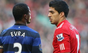 Liverpool set to make huge statement at Man United Stadium (Old Trafford) on Sunday| English soccer's fiercest rivalry.