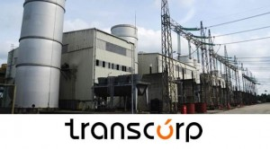 Transcorp Doubles Ughelli Power Plant Output To 338 MW