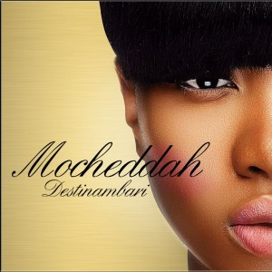 "Mo'Cheddah`s New Hit Video Titled ""Destinambari"" Featuring Uti Nwachukwu"
