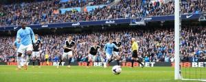 Manchester City Vs Southampton| Today`s Live Premier League Action