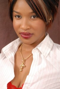 Nollywood actress, Tonto Dikeh plea with the Okoye`s family to refrain from splitting.