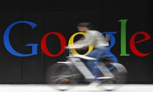 Take-down requests: Google receives demand from people to remove links from its search results for privacy reasons   Today in technology