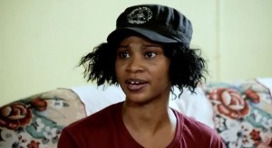 """Hilarious: Nse Ikpe-Etim Plays JJC In New Movie """"I Come Lagos"""" – Watch Trailer."""