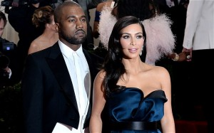 RW Weddings: Kim Kardashian is officially Mrs. West!