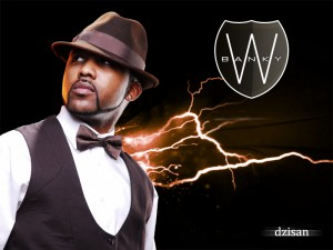 """Yes! It`s Music/Film From Banky W. 