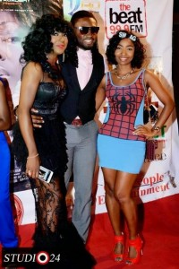 Photos: Susan Peters' Movie Premiere 'Don't Cry For Me'