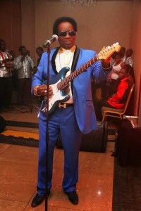 Photos: Etisalat Distribution Partners Cocktail Event features Sir Victor Uwaifo, Seyi Shay, Bovi