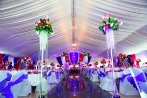 Get 20% Discount On Your Event Bookings At Emerald Event Centre